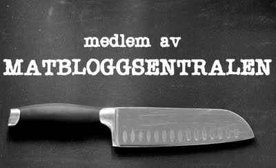 Mattblogsentralen