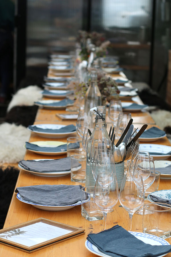 Tablesetting_Stedsans